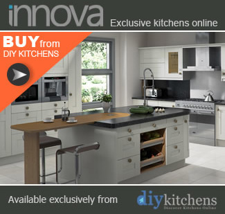 Where to buy innova kitchens exclusive kitchens online innova kitchens are exclusively available via diy kitchens we have chosen to offer the innova range of products solely online as we believe this is solutioingenieria Image collections