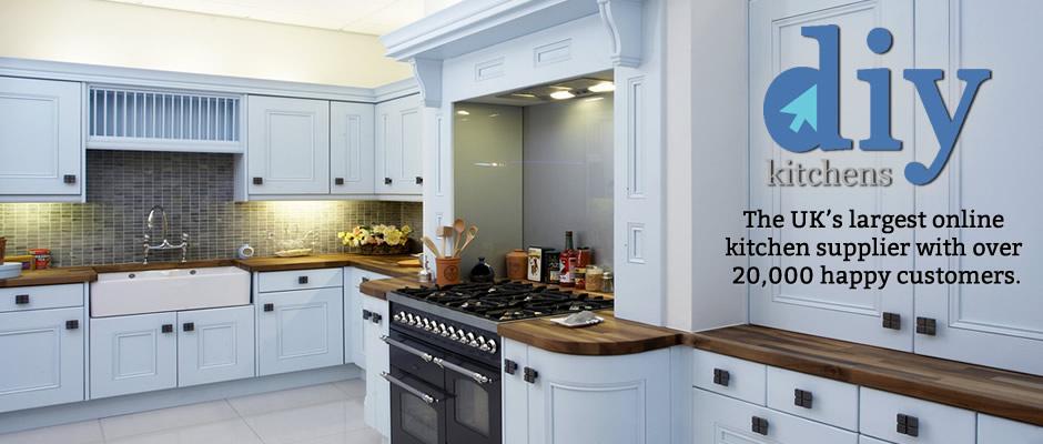 Diy kitchens yorkshire diy ideas diy kitchens yorkshire ideas solutioingenieria Gallery